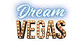 Dream Vegas Online